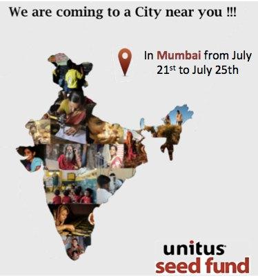 USF RS Mumbai