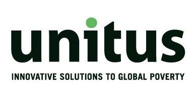 Unitus